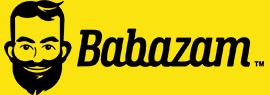 Babazam
